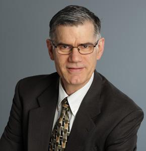 Bob Ehlen, CRPC® photo
